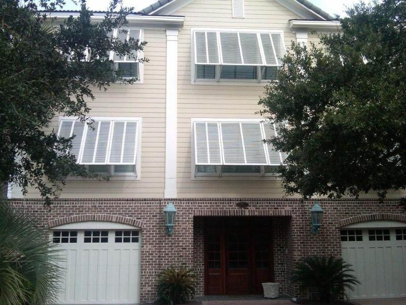#722 High Hammock - Image 1 - Georgetown - rentals