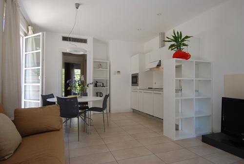 Biondelli D - 801 - Milan - Image 1 - Milan - rentals