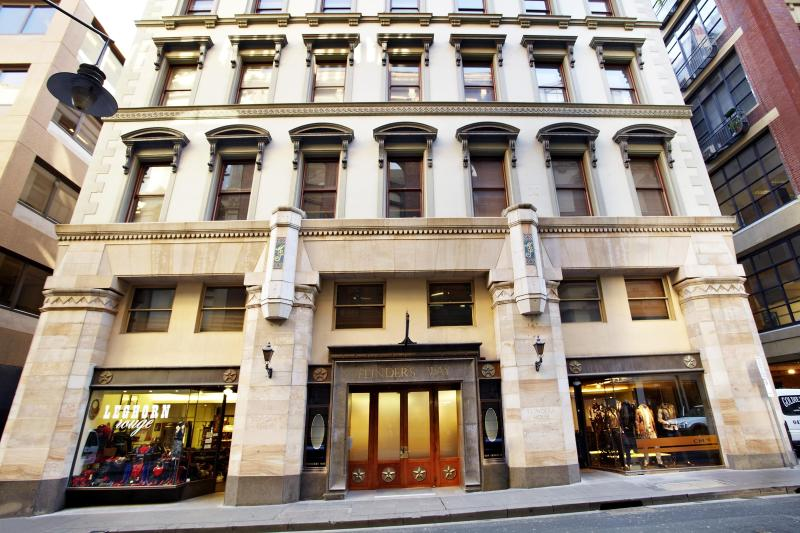 Flinders House - Heart of the City- Flinders Lane 302 - Melbourne - rentals