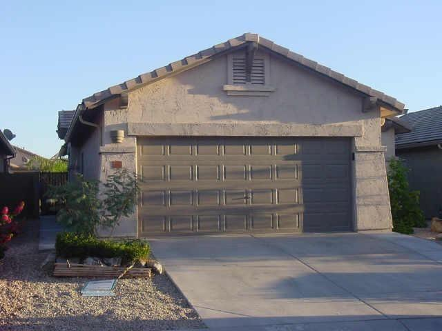 Gated Community Gold Canyon/Apache Junction, AZ - Image 1 - Apache Junction - rentals
