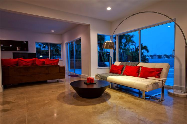 Venetian Star - 5 Bedroom Mansion - Image 1 - Miami Beach - rentals