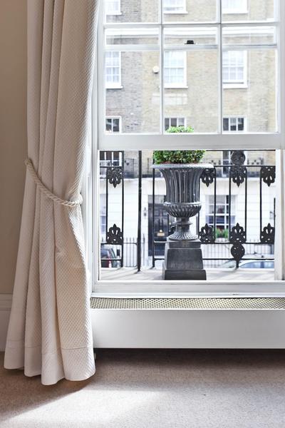 Albion Street - Image 1 - London - rentals