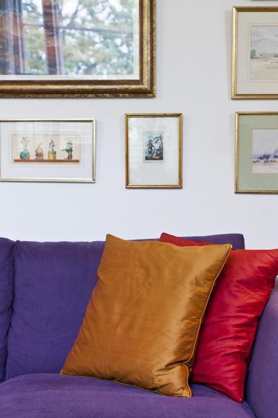 Grafton Square - Image 1 - London - rentals