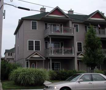 Property 32654 - Fabulous Cape May Retreat with Pool 32654 - Cape May - rentals