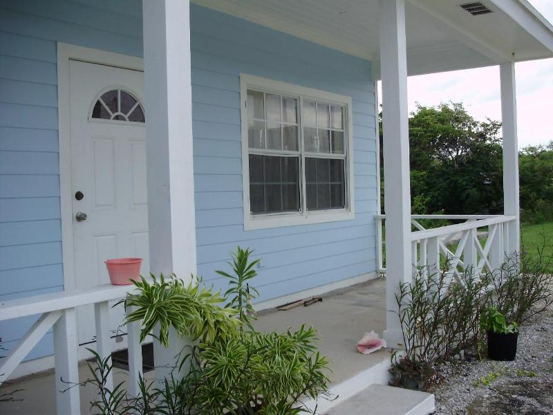 Welcome to the Blue Cottage - The Blue Cottage - Long Island - rentals