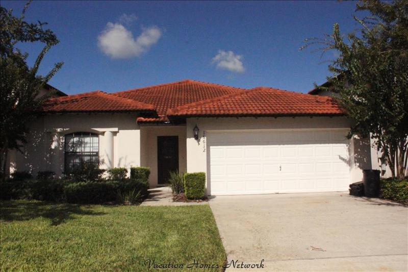 Sunset Breeze  16612 - Image 1 - Clermont - rentals