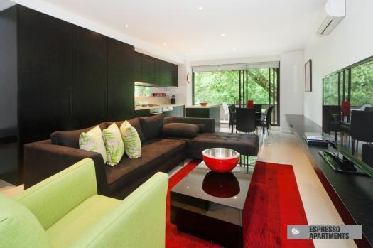 102/27 Herbert St, St Kilda, Melbourne - Image 1 - Melbourne - rentals