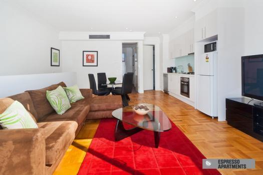 18/293-295 Hawthorn Road, Caulfield, Melbourne - Image 1 - World - rentals