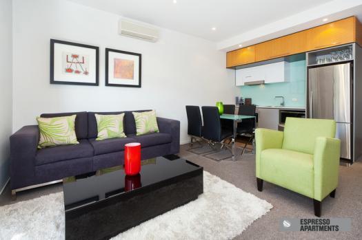 23/220 Barkly St, St Kilda, Melbourne - Image 1 - Melbourne - rentals