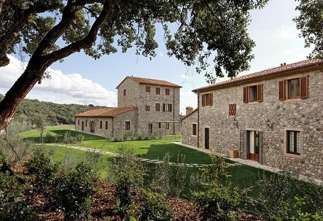 Maremma Estate - Villa III holiday vacation large villa rental italy, tuscany, holiday vacation large villa to rent italy, tuscany, holiday vacatio - Image 1 - Cecina - rentals