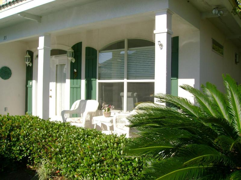 Welcome to Magnolia Manor! - Magnolia Manor August open $200 off !! - Miramar Beach - rentals