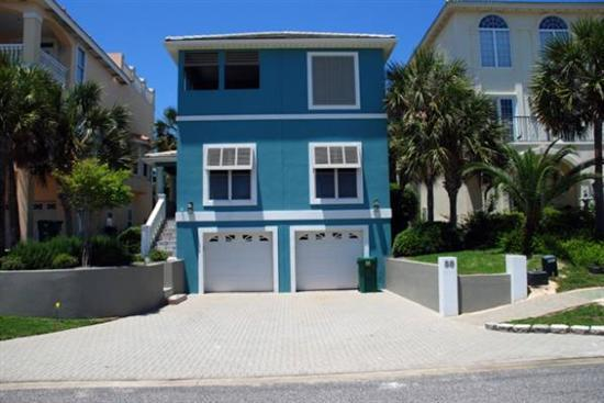 Welcome - White Sand Blue Water DestniPool Golf Cart Pets AT - Destin - rentals