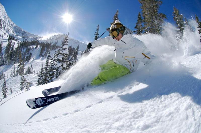 Call Text Jim Gioiosa 602.317.2006 Great Resort DEALS - Save 50% $179 Luxury Lake & Ski Resort (sleeps 4) - Lake Tahoe - rentals