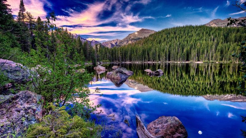Call Text 602.317.2006 Jim Gioiosa - $129 Luxury Lake & Ski Resort (sleeps 4) Save 50% - Lake Tahoe - rentals
