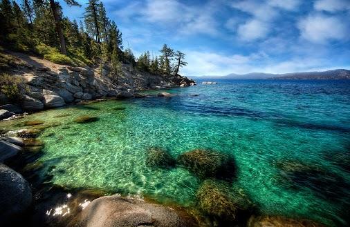 Call Text Jim Gioiosa 602.317.2006 Great Resort DEALS - From $129 Sleeps 2-8 Beach Resort w HotTub & Pool - Lake Tahoe - rentals