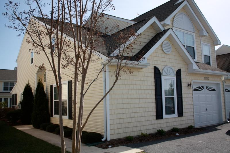Front of house - Aug 22 - 30 (2 weekends Included!) for $2300 - Rehoboth Beach - rentals