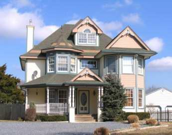 Property 40136 - DREAM COME TRUE 40136 - Cape May - rentals