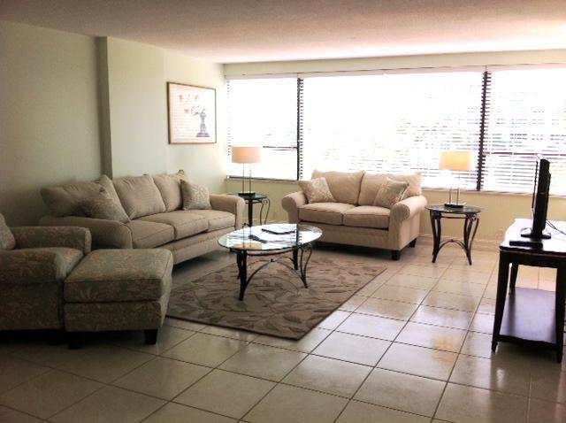Liviing - Large 2BR/2BA Oceanfront - Suite 603 - Miami Beach - rentals