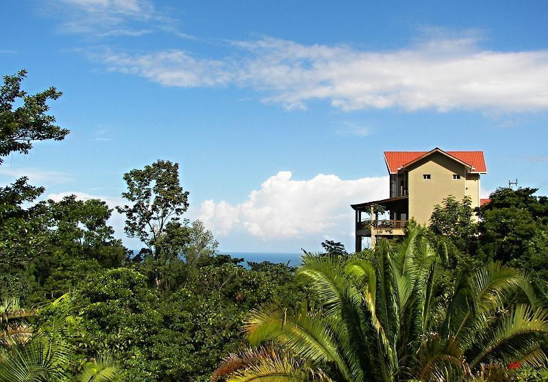Casa de Alta - Casa de Alta - Trujillo - rentals