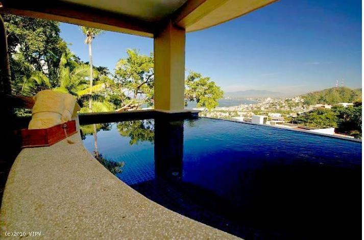 CASA ROMANTIQUE, 2Bed/2Bath Private Pool and Views - Image 1 - Puerto Vallarta - rentals