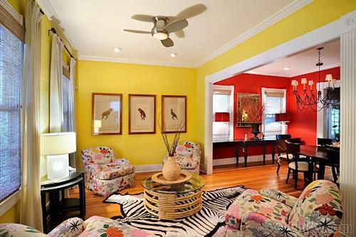 The Caroline House Estate ~ Weekly Rental - Image 1 - Key West - rentals