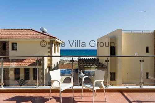Charming House with 3 Bedroom-1 Bathroom in Protaras (Villa 49095) - Image 1 - Protaras - rentals