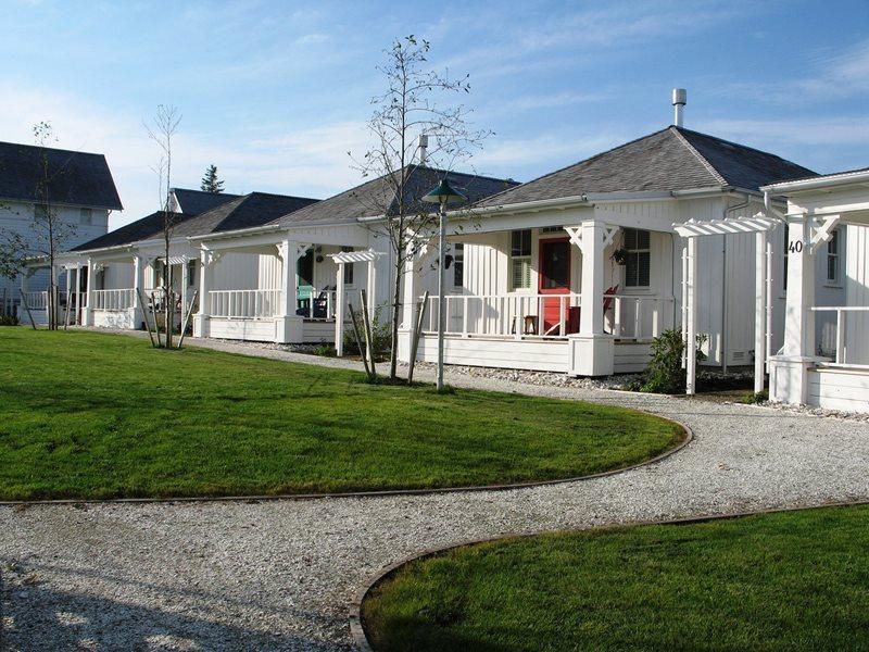 Wildflower Cottage - Image 1 - Pacific Beach - rentals