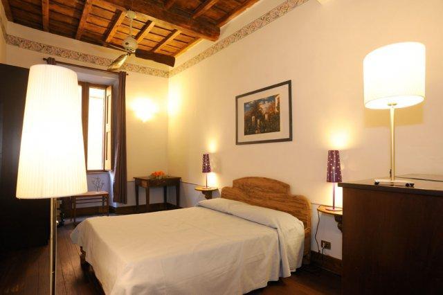 Baullari II - Image 1 - Rome - rentals