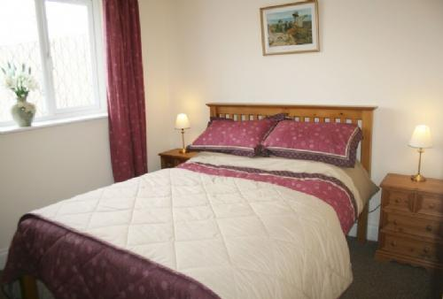 HANNAH'S COTTAGE, Chopwell, Newcastle Upon Tyne - Image 1 - Chopwell - rentals