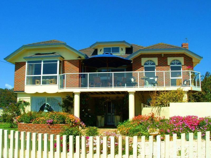 Moonlight Bay B&B Guest House - Moonlight Bay B&B Guest House - Ulverstone - rentals