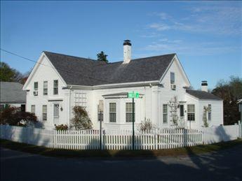 Chatham Vacation Rental (104906) - Image 1 - Chatham - rentals
