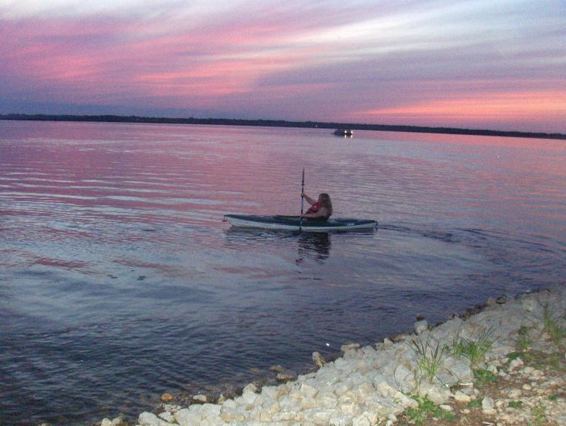Two Kayaks included with all three night rentals - THINK SUMMER AT THIS LUXURIOUS LAKEFRONT CONDO - Marquette - rentals