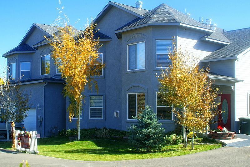 Luxury suites at regular room rates! - Image 1 - Grand Junction - rentals