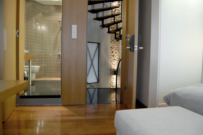 Chic & Comfortable - Image 1 - Istanbul - rentals