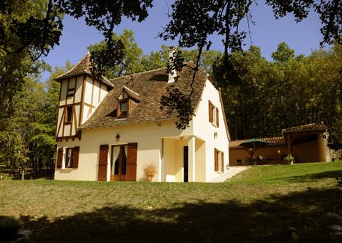 La Maison de Creysse - La Maison de Creysse - Atur - rentals