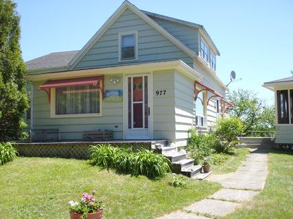 A delightful cottage with an ocean view. - Meadow Pines Cottage in Louis Head, Nova Scotia - Lockeport - rentals