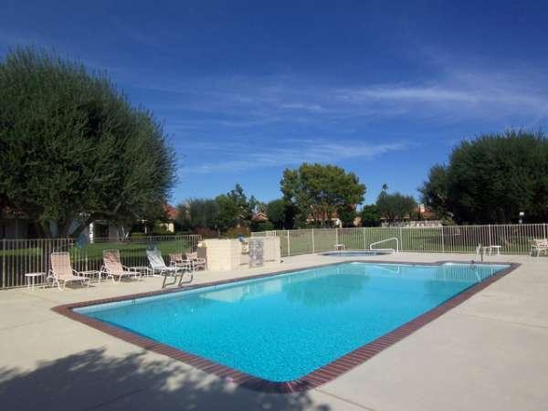 Three Pools and Spas - 4439 - Rancho Mirage - rentals