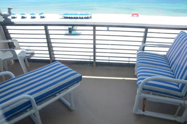Family Friendly 3 Bedroom at Gulf Gate Condos - Image 1 - Panama City Beach - rentals