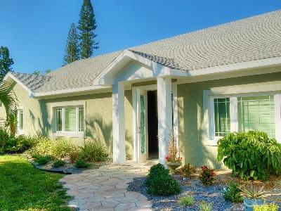 Welcome - 124 50th AMI Beach House - Holmes Beach - rentals