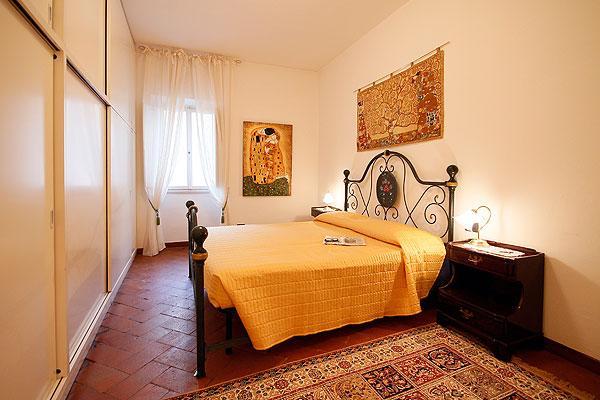 1440 - Image 1 - Florence - rentals
