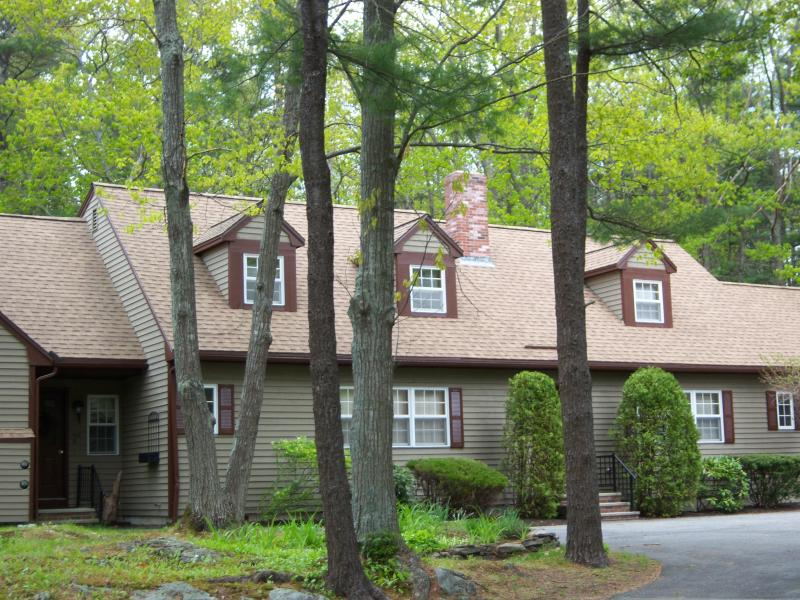 Ocean Meadows - Spacious 4 bedroom Townhouse located in Ogunquit - Ogunquit - rentals