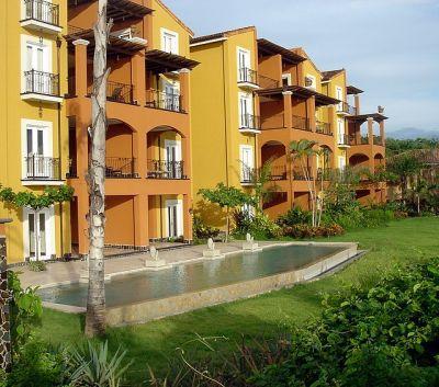 Condo Frente al Mar, Horizontes 205 - Image 1 - Guanacaste - rentals