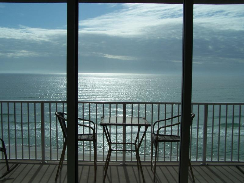 Beautiful View all just for you - Tidewater Beach Resort - Panama City - rentals