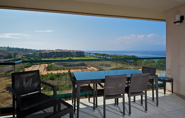 Honua Kai suite 816 - 1-BD Ocean View - Ka'anapali - rentals