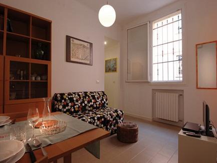 Andrea da Faenza - 2422 - Bologna - Image 1 - Bologna - rentals