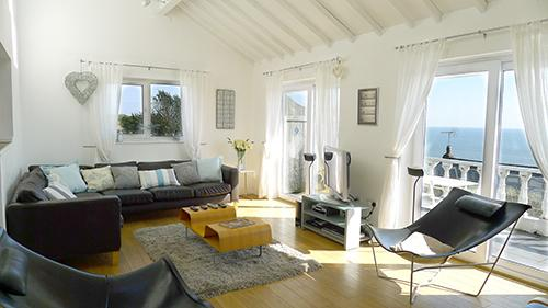 Pet Friendly Holiday Home - Nantucket, Freshwater East - Image 1 - Freshwater East - rentals