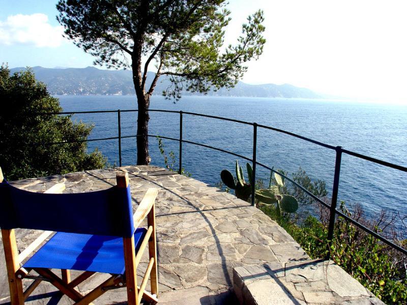 PORTOFINO POINT - Image 1 - Portofino - rentals