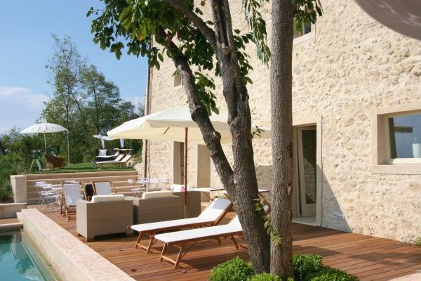 ASOLO BELLO - Image 1 - Asolo - rentals