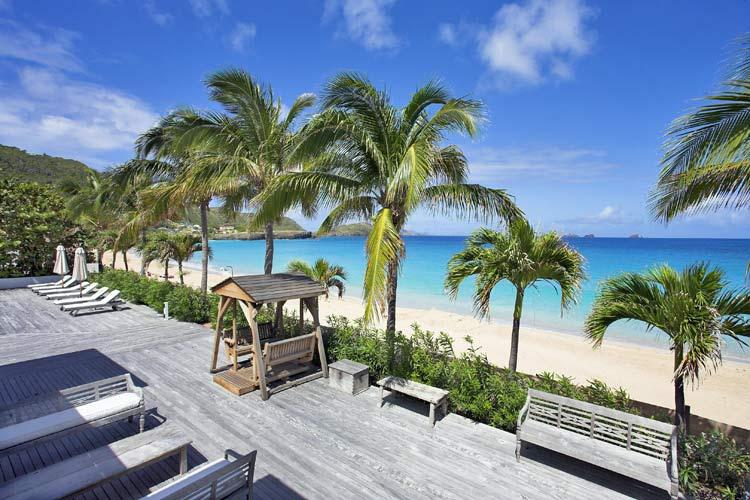 - Beach Reverie - ELA - Flamands - rentals