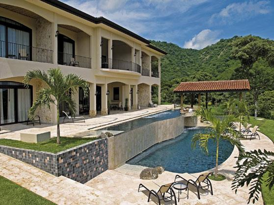 - Villa Buena Onda - Guanacaste - rentals